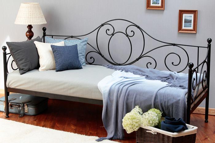 Sofa Agnes